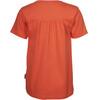 Elkline Zauberhaft t-shirt Kinderen oranje